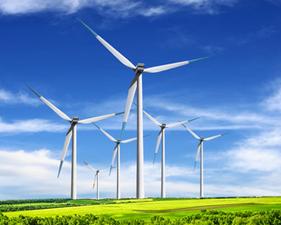 WHO richtlijnen windturbinegeluid